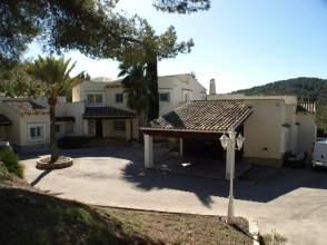 Casa unifamiliar en venta en Carretera Calvia Palmanova , nº 28