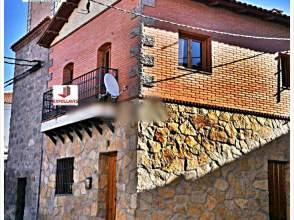Casa unifamiliar en alquiler en Casco Urbano