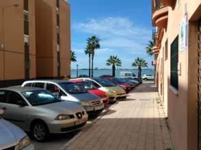 Local comercial en alquiler en Centro/Paseo Marítimo