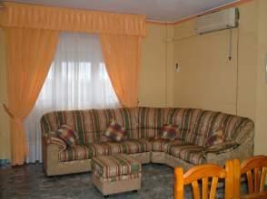 Casa adosada en alquiler en Centro de Las Gabias