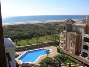 Piso en alquiler en Urbanización Playa Grande