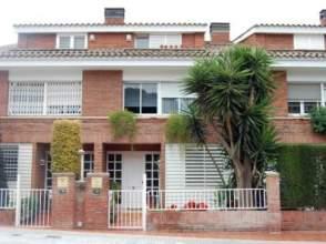 Piso en venta en calle Baix Llobregat