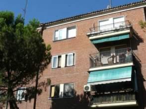 Piso en alquiler en calle Villamanin