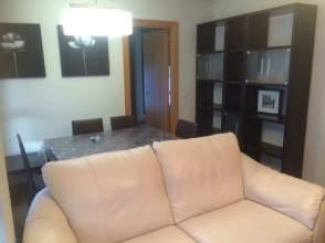 Apartamento en alquiler en calle Corvera