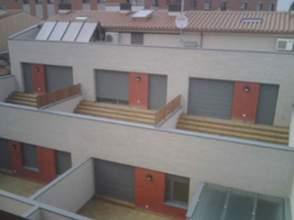 Sant Cugat, C/ Monestir,  pje. Diputació, 17 - 23, Centre (Sant Cugat del Vallès)