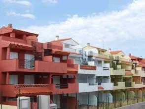 Piso en venta en Urbanización Santangelo Norte,  S/N, Parque de la Paloma, Benalmádena Costa (Benalmádena)
