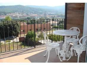 Casa adosada en venta en calle J.M Gurt I Copons (Avinguda Can Colet), nº S/N, La Roca del Vallès