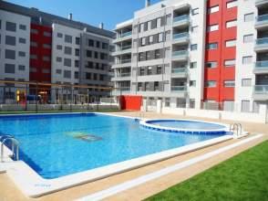 Residencial Ameliè VPO, C/ Comunidad s/n, Los Dolores, Pedanías Sureste (Murcia Capital)