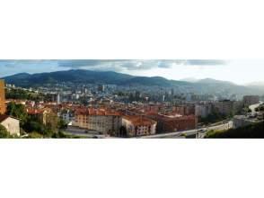 Piso en venta en Avenida Maurice Ravel,  S/N, Uribarri (auzoa), Uribarri (barrutia) (Bilbao) por 132.700 €
