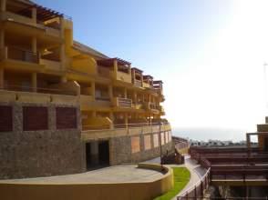 Residencial El Roquedal