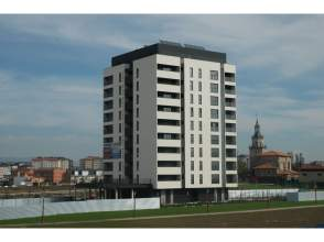 Edificio Elejalde, C/ Océano Pacífico 47, Zabalgana, Zona Rural Suroeste, Distrito 6 (Vitoria - Gasteiz)