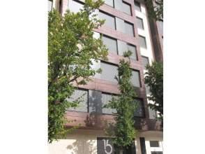 Piso en alquiler en Avenida Casado del Alisal,  15, Centro (Palencia Capital) por 525 € /mes
