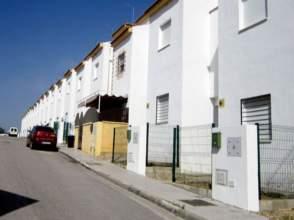 Casa adosada en venta en calle Algodoneros,  S/N