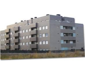 Mirador de Olarizu, C/ Asparrena s/n, Junto al Centro Comercial de Aretxabaleta, Aretxabaleta, Distrito 6 (Vitoria - Gasteiz)