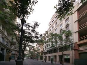 Edificio Benlliure 8