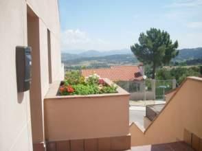 Pisos y apartamentos en rozas de puerto real madrid en venta for Pisos en puerto real
