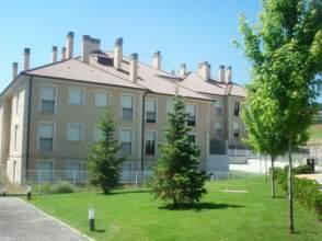 Moncalvillo Green