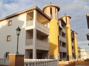 Apartamentos Playa Golf, Urb. Lomas de Cabo Roig s/n, Los Dolses, Montezenia, Lomas de Cabo, Orihuela Costa (Orihuela)