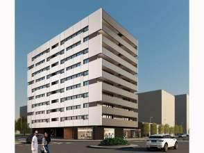 VPT Edificio Lisboa