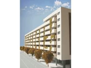 Edificio Tharsis IV