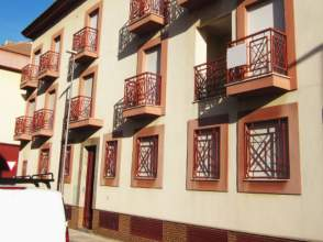 Calle Mariana Pineda