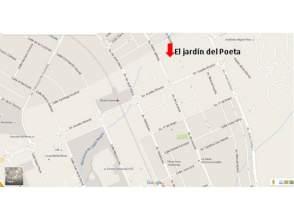 Obra nueva con 2 o m s habitaciones en rivas vaciamadrid - Obra nueva rivas vaciamadrid ...