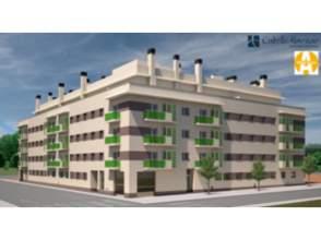 Edificio Aragón