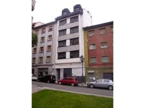 Edificio Avenida Pando 15