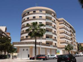 Residencial Alhambra IV, Edificio Generalife, Avda. Isabel Manoja s/n, Centro (Torremolinos)