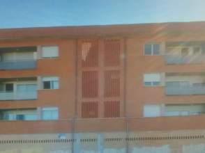 Piso en alquiler en calle La Torre, nº 2
