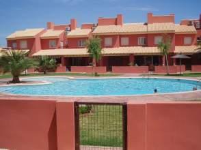 Casa adosada en alquiler en calle Isla Cunillera, Los Nietos, Islas Menores, Mar de Cristal, Mar Menor de Cartagena (Cartagena) por 550 € /mes
