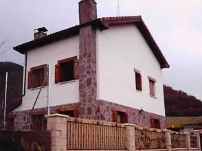 Casa unifamiliar en venta en Chalet Unifam. A 21 Kms. de Ezcaray, Ezcaray por 149.000 €