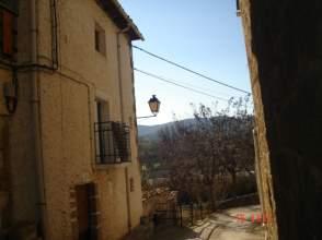Casa adosada en venta en calle Molino , nº 5