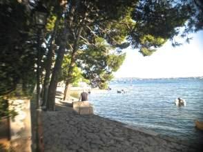 Ático en alquiler en Puerto Pollença