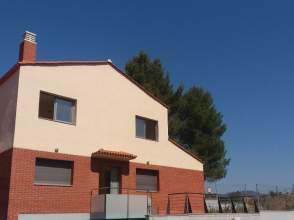Casa unifamiliar en alquiler en calle Castells de Voltrera