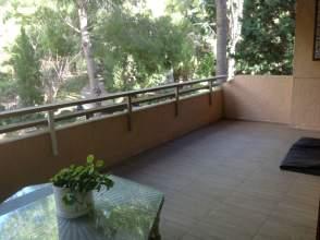 Piso en venta en Urb. Santa Bárbara
