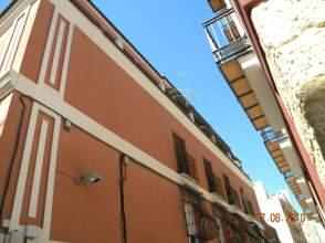 Piso en venta en Avenida Cuesta de La Baronesa, nº 3