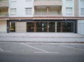Local comercial en alquiler en Plaza Rosa Dels Vents, nº 51