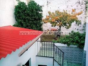 Casa adosada en venta en calle Zona Final calle Llana