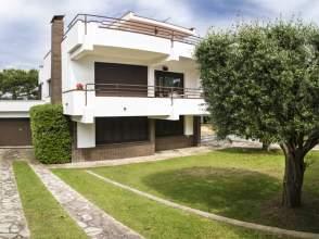 Casa unifamiliar en alquiler en Can Teixidó