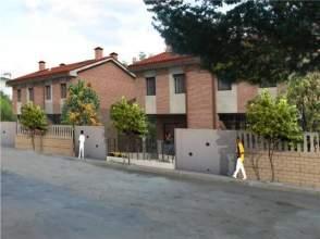 Casa pareada en venta en calle Felix Rodriguez de La Fuente, Medina de Pomar por 150.000 €