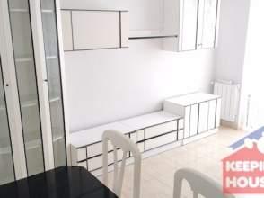 Apartamento en alquiler en calle Maria Santos Colmenar