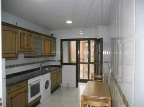 Apartamento en alquiler en Travesía La Vidriera, nº 7B