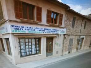 Piso en alquiler en calle Alcudia, nº  15