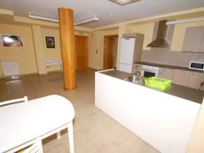 Apartamento en venta en calle San Anton, nº 2