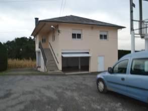 Casa unifamiliar en venta en calle Graña