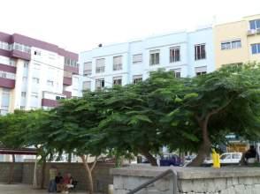 Piso en alquiler en calle Muñoz Seca, nº 2