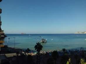 Piso en venta en Playa de Levante
