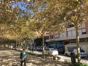 Local comercial en alquiler en Avenida Teodomiro, nº 13