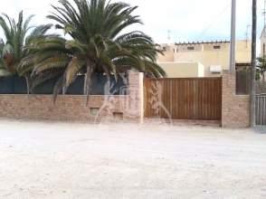 Casa unifamiliar en venta en calle Formetera